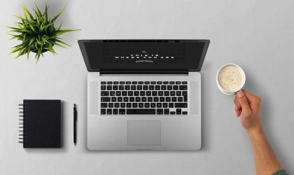 Nybörjare inom affiliate – Följ min resa