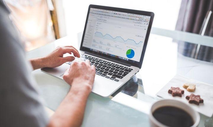 tjäna pengar på blogg