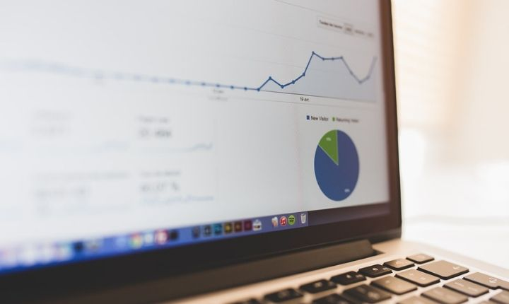 hur tjänar man pengar på en blogg