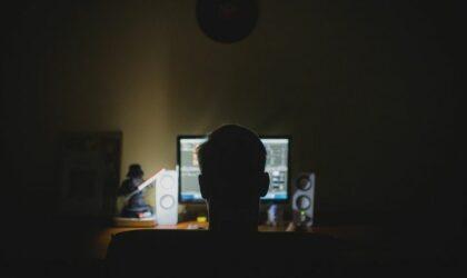 Blogga anonymt & tjäna pengar online (Egen erfarenhet)
